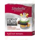 Презерватив Sitabella Extaz - Красный молодец