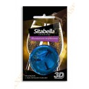 Презерватив Sitabella 3D