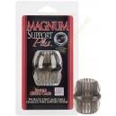 Насадка стимулирующая Magnum Support Plus