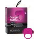 Виброкольцо Key 5 режимов