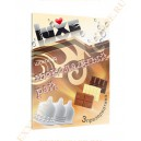 Презервативы Luxe шоколадный рай
