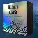 Парфюмерная вода Natural Instinct WHITE LORD