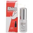 Спрей-пролонгатор Rhino Long Power Spray