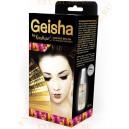 Набор для тренировки интимных мышц Geisha Оникс