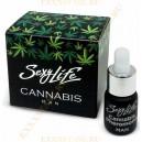 Концентрат феромонов Sexy Life Cannabis Pheromone