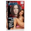 Кукла Vivid Raw Doggy Style Diva Love Doll