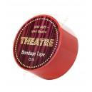 Бондажный скотч Toyfa Theatre